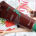Resenha: Pré Shampoo Purificante linha Nativa SPA Argiloterapia  – O Boticário