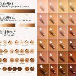 Fenty Beauty: A Nova Marca de Make da Rihanna