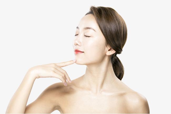 Cleanser oil - Os Cleanser Oil ou Óleos de Limpeza Facial