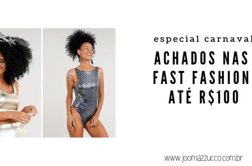 Elegance Functionality 3 - Achadinhos de Lojas Online para a Sua Fantasia pro Carnaval 2019 (até R$100!)