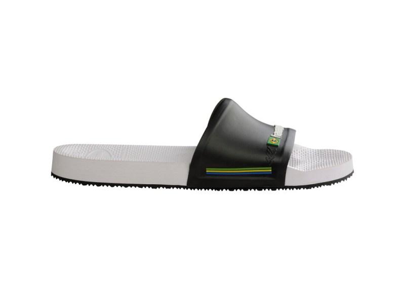 havaianas slide brasil 03 refbfbd8999 800x571 - As Havaianas Slide são Aposta pro Verão 2020
