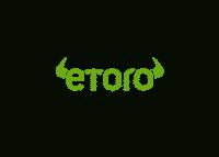 eToro Review for 2021.
