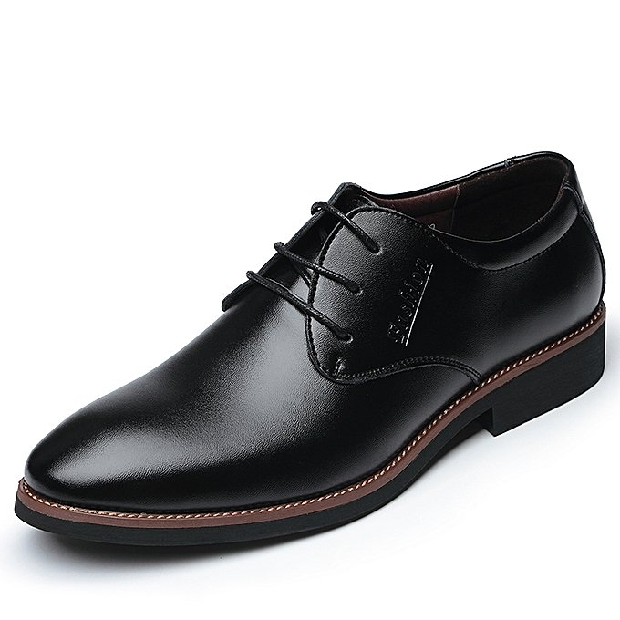 Tauntte Business Casual Shoes
