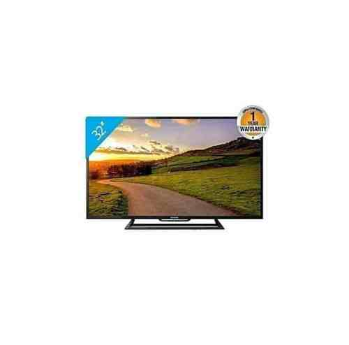 Digital HD LED TV