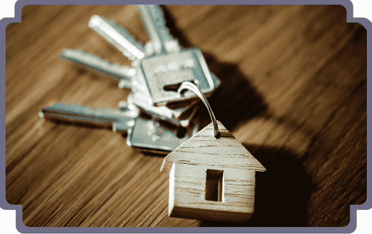 Raise Ksh. 100,000 by selling your property