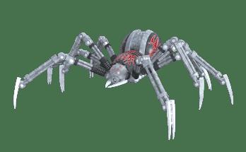 Olymp trade robots