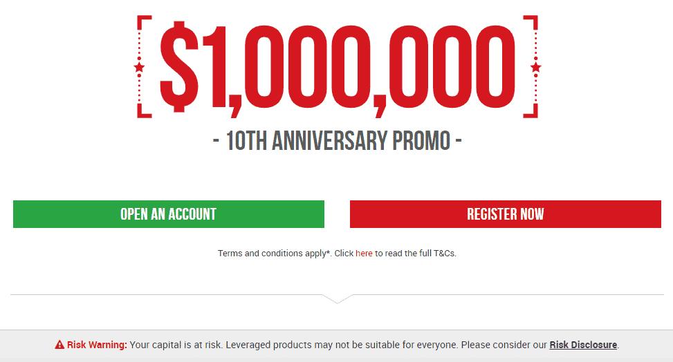 câștigați repede dolari