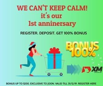 Anniversary Bonus