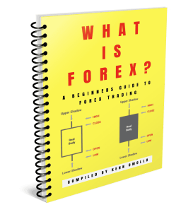 Pdf eBook For Xm Forex