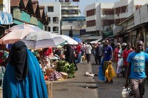 Business ideas in Mombasa