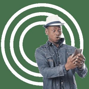 LionCash Loan App