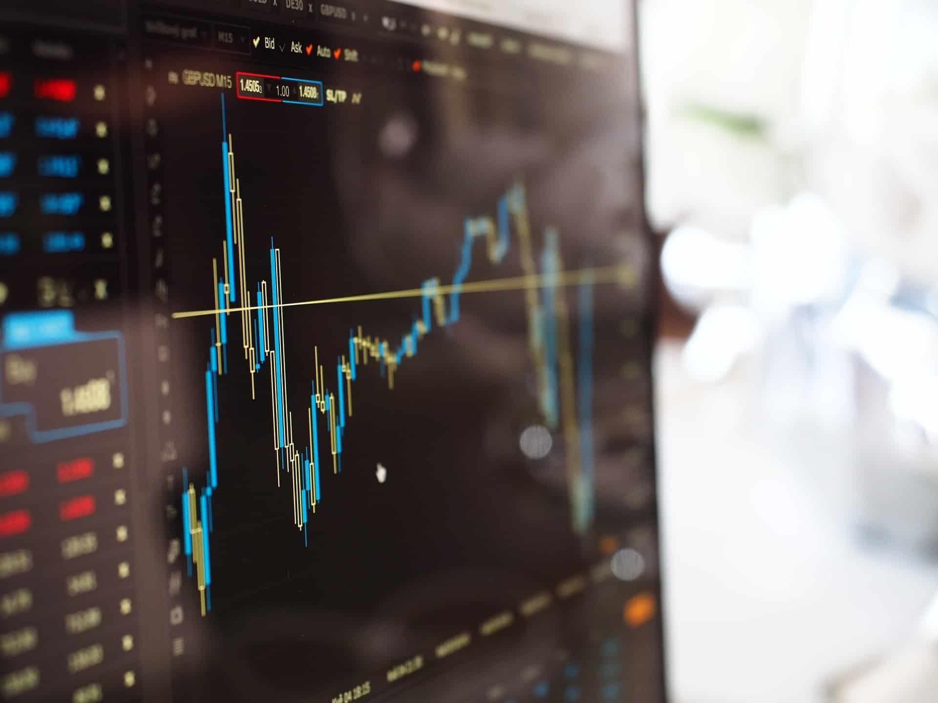 kereskedés a trendstratégiával szemben