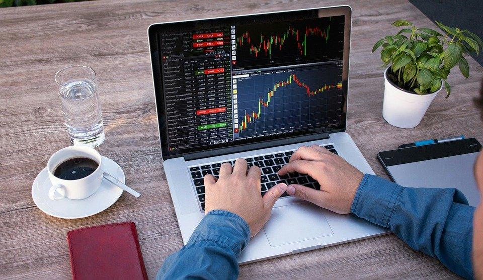 Niveluri de suport și rezistență - cum să le utilizeze - Investiți stocuri online