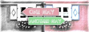 Den rigtige måde, en anden måde - Expert Option til MPESA