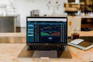 Bladerunner Trade Strategy