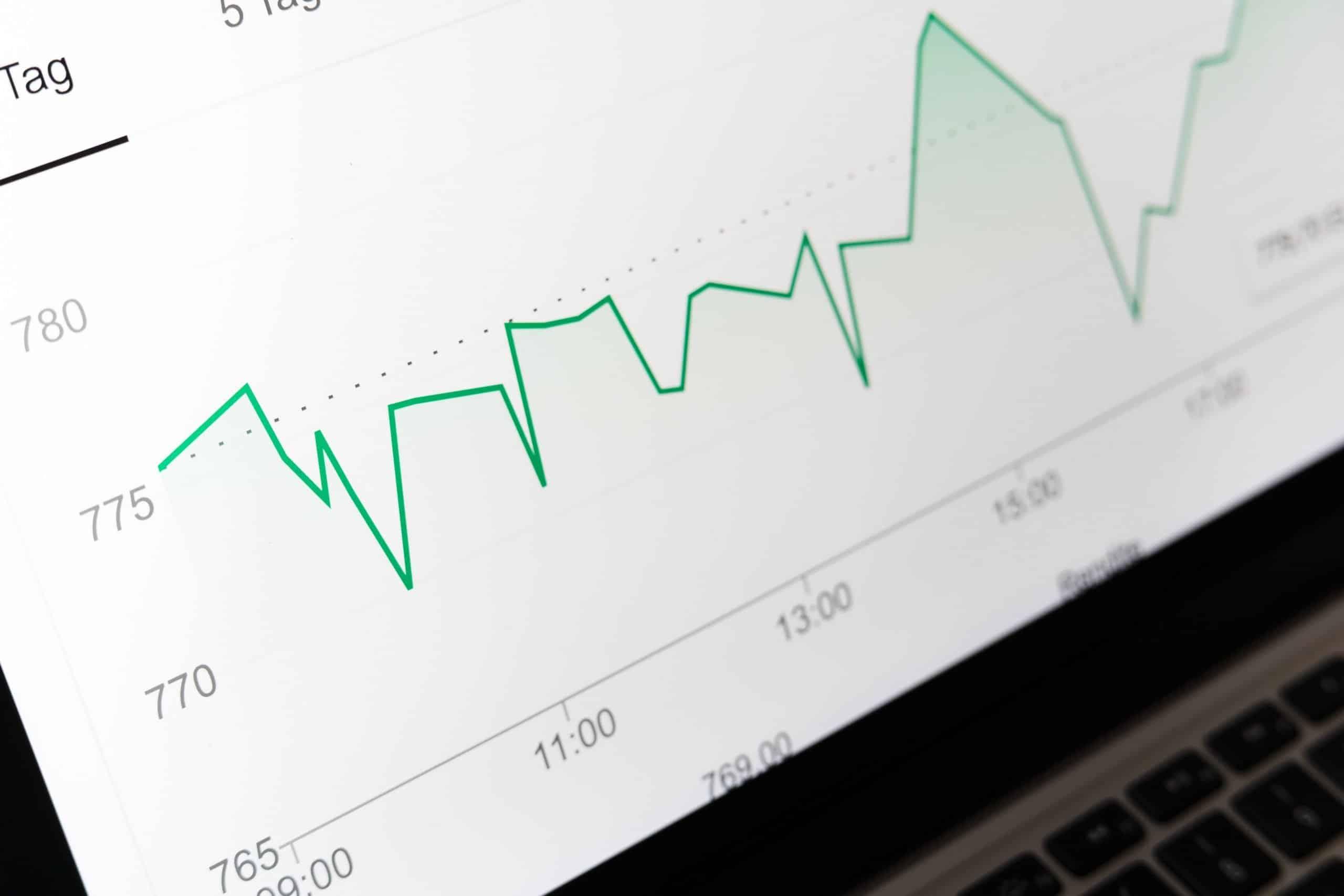 Menyesuaikan Strategi Pasar dengan Peningkatan Risiko (VIX, SPX) - - Talkin go money