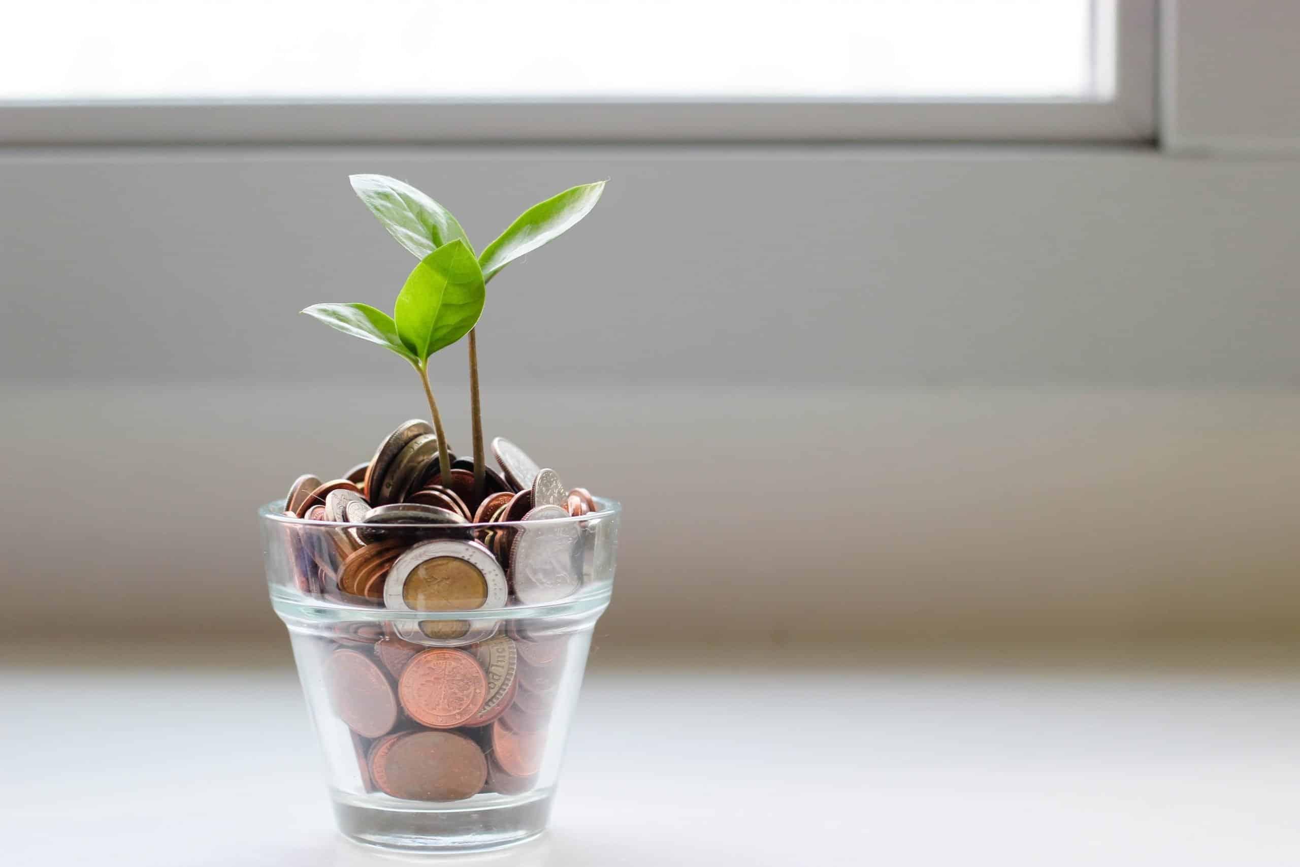 7 geriausios mažos sąskaitos prekybos strategijos.