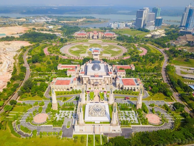 Top 10 Easy Ways to Make Money in Johor, Malaysia in 2021.