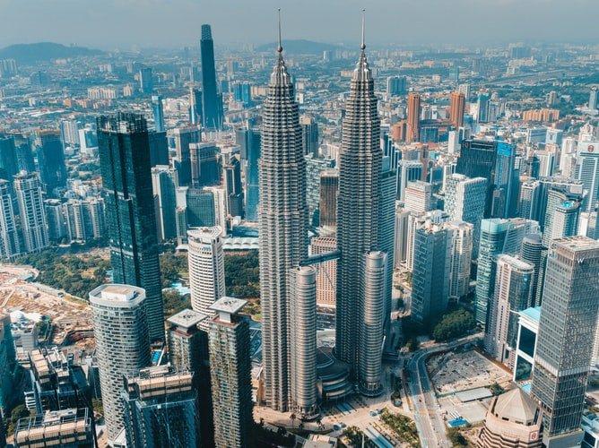 Top 10 Easy Ways to Make Money in the Federal Territory of Kuala Lumpur, Malaysia.