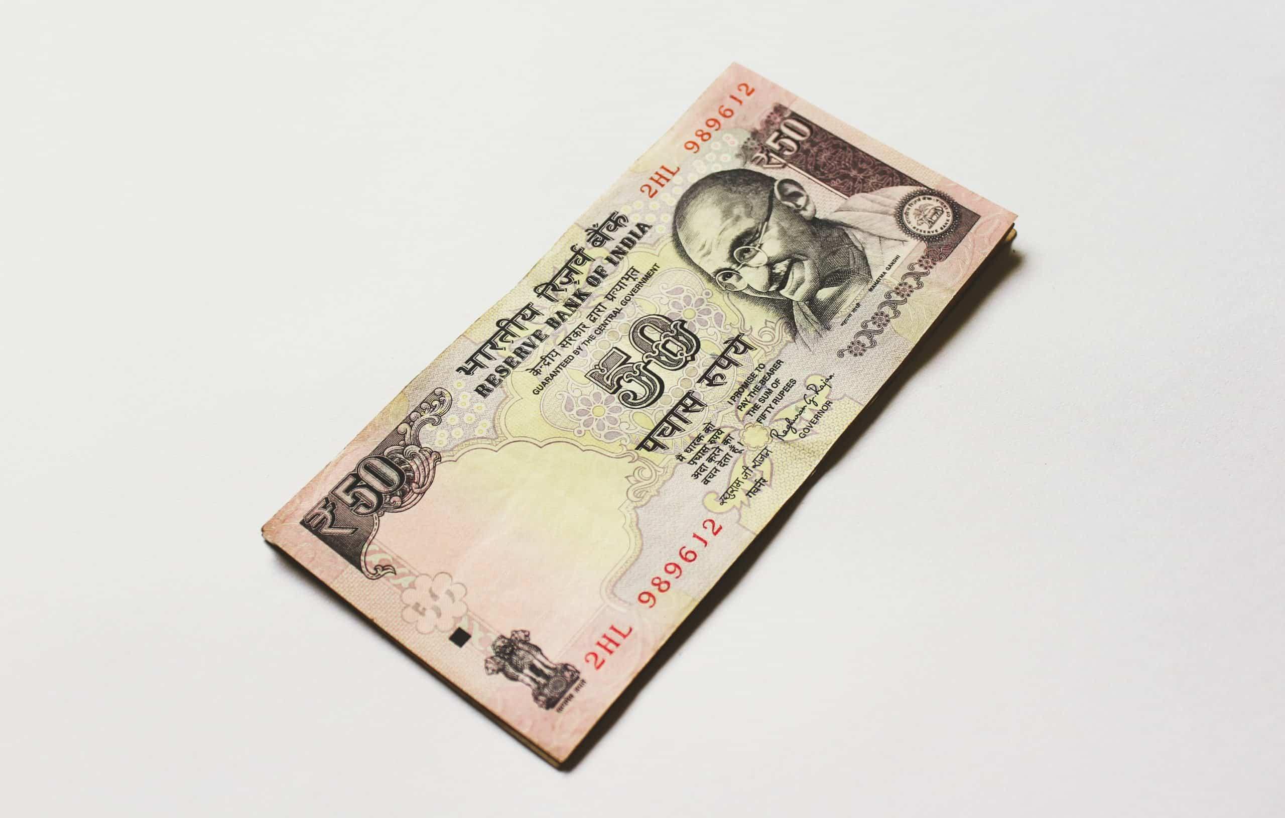 Opțiuni de schimb valutar. Opțiune valutară cu acoperire a depozitului: caracteristici, condiții