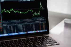 Invester i indekser