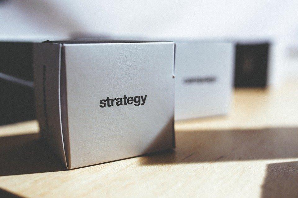 最佳交易策略-如何使用技术指标提出Olymp Trade交易策略。