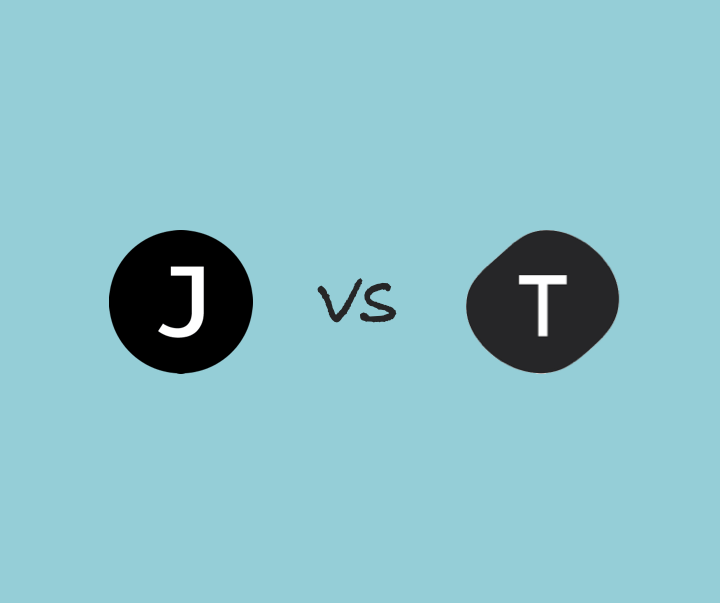 Joonbot is the Typeform alternative to choose for its lower pricing and its must-have integrations.
