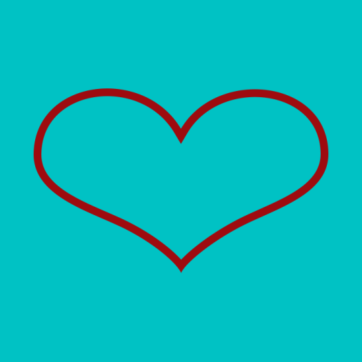 Homophilia Campaign logo
