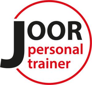 Joor-rgb-online