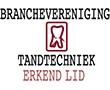 Branche Vereniging Tandtechniek