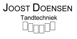 Joost Doensen Tandtechniek