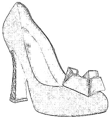 High Heel Pumps For, High, Free Engine Image For User