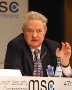 478px-George_Soros_47th_Munich_Security_Conference_2011_crop