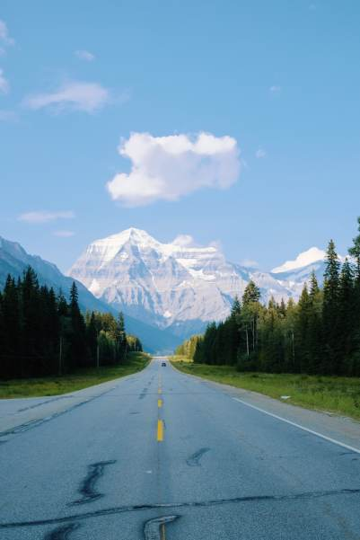 JOOWBAR_CANADA_OUEST_ROAD_TRIP_WELLS_GRAY_HELMCKEN_FALLS_MOUNT_ROBSON-2