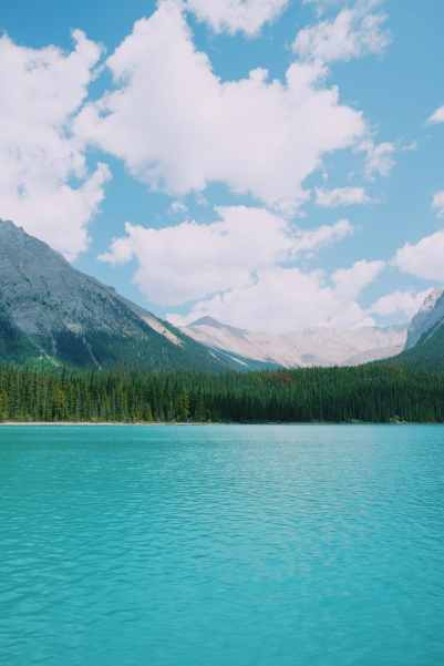 JASPER_NATIONAL_PARK_MALIGNE_LAKE_JOOWBAR_CANADA_ROAD_TRIP_OUEST-6