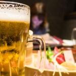 【東京・押上の居酒屋まとめ特集】マジでデートに使える!スカイツリー麓の夜景でおしゃれな一夜を過ごそう。