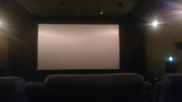 【面白いか分かる】一発で判断をつける映画予告の見かた教えます!
