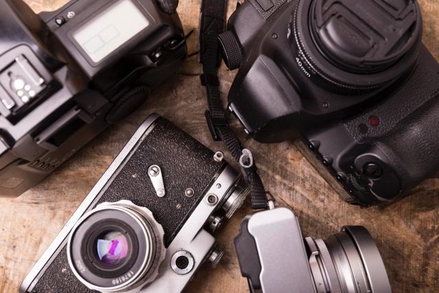 【カメラバッグ本気おすすめ20選】今すぐ飛び出したくなる機能性&デザインを兼ね備えたアイテム