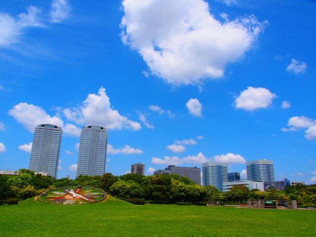 千葉市観光おすすめ15選!大自然と最先端技術の二刀流