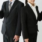 自分に合う仕事の見つけ方とは?!仕事観に対するアプローチを変えると道は開ける