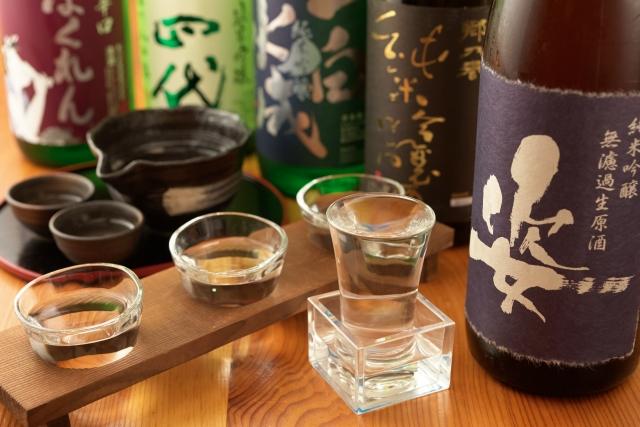 【新松戸の居酒屋デート特集】安くて美味いは当たり前の激戦区!本気おすすめ厳選