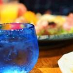 【通が厳選】三宮の居酒屋まとめ決定版|マジで安くて激ウマな人気20選!
