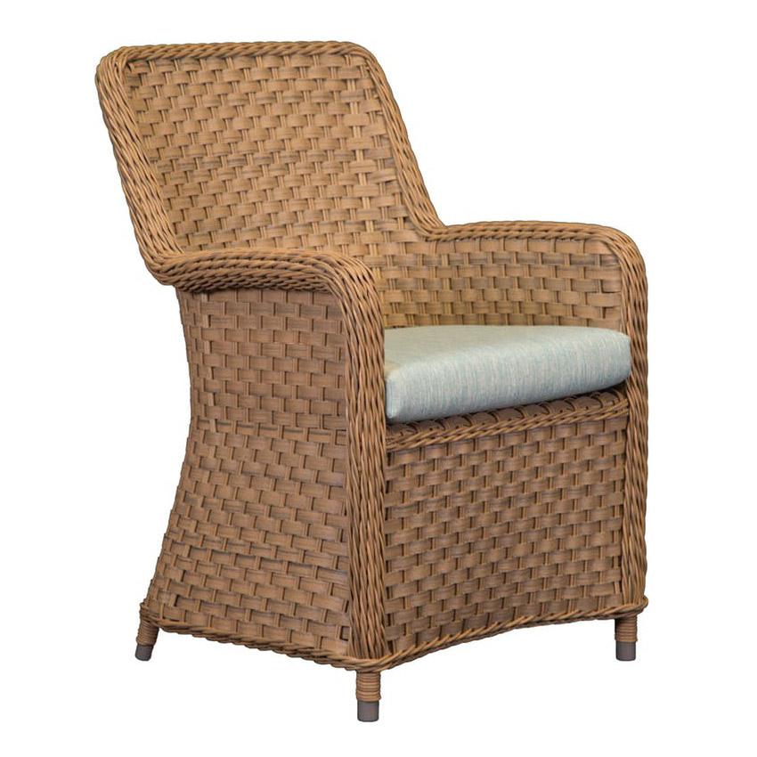 el dorado dining jopa outdoor furniture