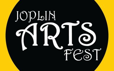 Explore The Joplin Arts Community Online