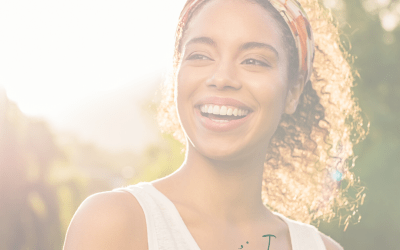 KNOW BEFORE YOU GO: PROFESSIONAL TEETH WHITENING IN JOPLIN MO