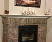 The Fireplace Shoppe