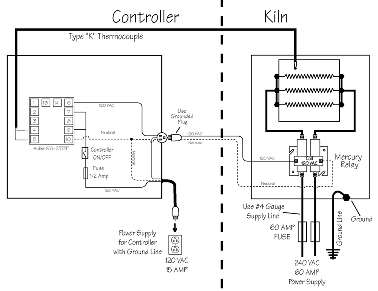 Index of /elements/kiln_control/WIRING_PLANS/LG_glass