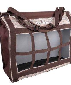 Hay Bags / Totes