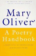 oliver-poetry-handbook
