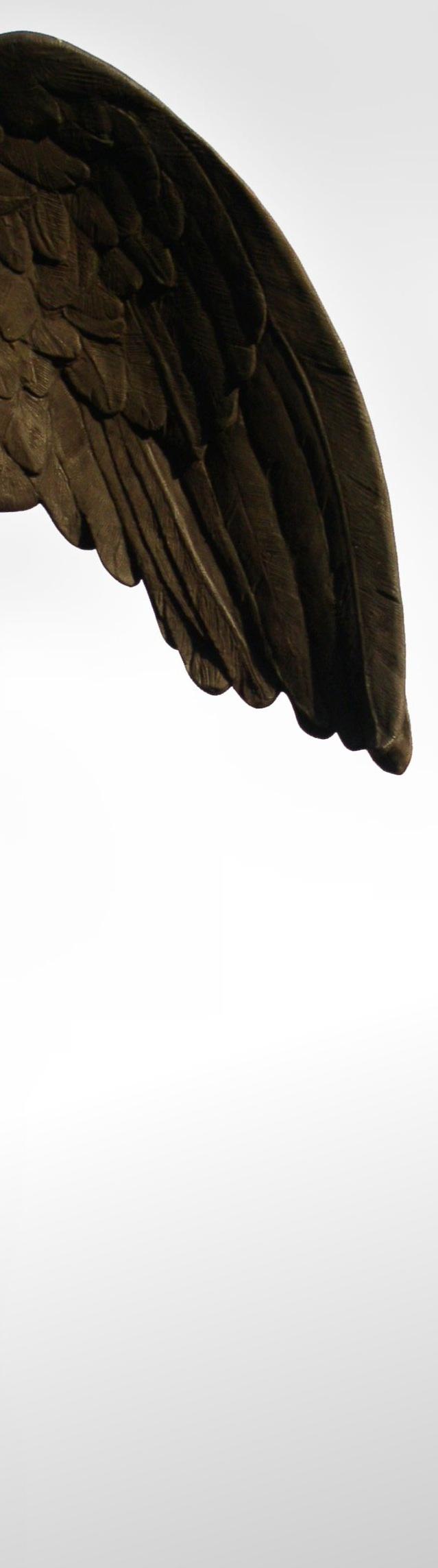 angel-sculpture-by-mitoraj-2